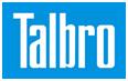 Talbro Forgings